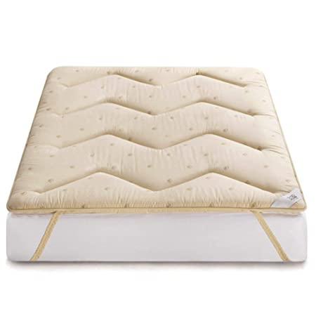 Colchón para dormir bien