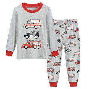 pijama para dormir